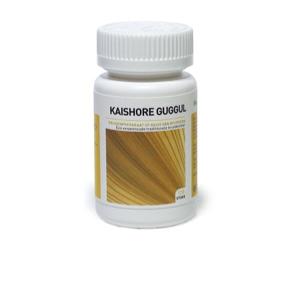 Kaishore Guggul
