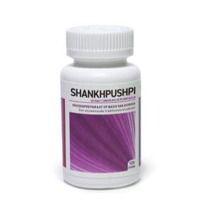 Shankhpushpi (Convolvulus pluricaulis ) extract 10:1