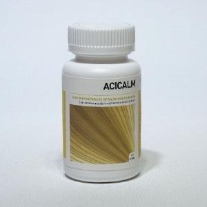 Acicalm