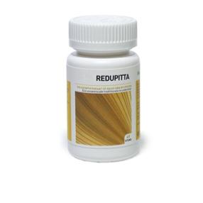 Redupitta