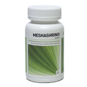 Meshashringi (Gymnema sylvestre)