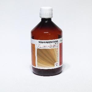 Mahanarayana Thailam 500 ml