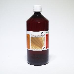 Bala Thailam 1000 ml