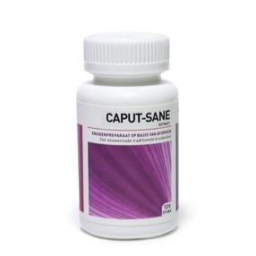 Caput-sane