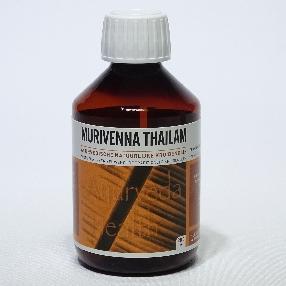 Murivenna Thailam