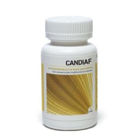 Candiaf