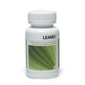 Leanex