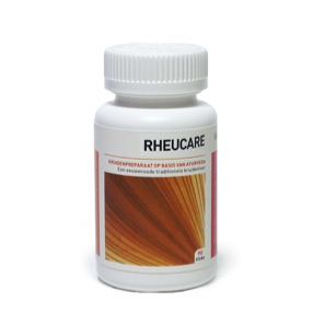 Rheucare