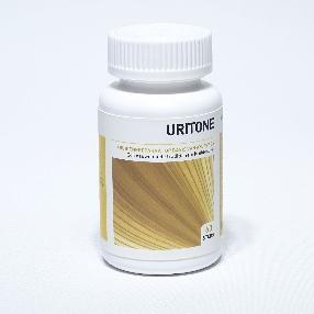 Uritone