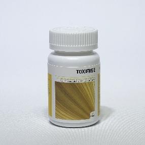 Toxifree