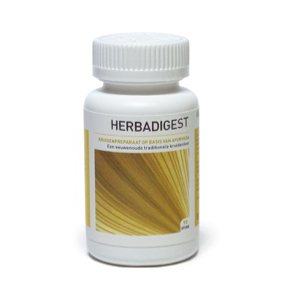 Herbadigest