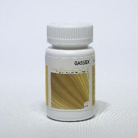 Gassex