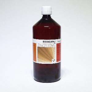 Bhringaraj Thailam 1000 ml