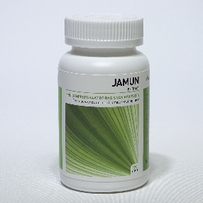 Jamun