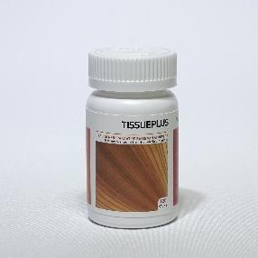 Tissueplus