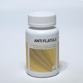 AntiFlatula