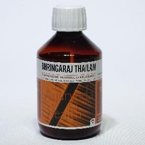 Bhringaraj Thailam